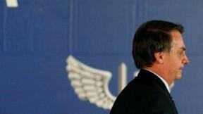 Brésil: Bolsonaro confirme la réforme à venir des retraites