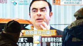 Carlos Ghosn : Renault s'interroge sur le financement de son mariage au château de Versailles