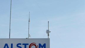 Le Maire exhorte la Commission à entériner la fusion Alstom/Siemens