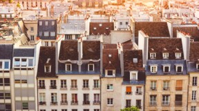 Immobilier: les prix devraient poursuivre leur hausse en 2019