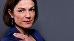 Grand débat national : le très généreux salaire de Chantal Jouanno, sa coordinatrice