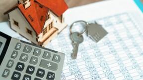 Taxe d'habitation : pourquoi son exonération pour 80% des ménages pourrait aussi être remise en cause