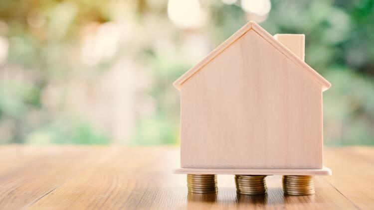 Compte épargne logement (CEL) : taux et plafond