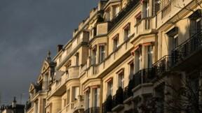 France: L'immobilier ancien a progressé en prix et volume en 2018