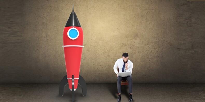 Start-up, voici comment devenir une PME sans perdre votre âme