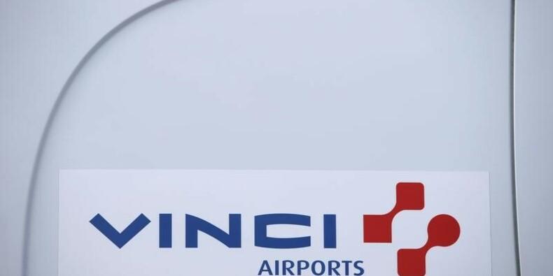 Vinci va agrandir l'aéroport de Lisbonne et en créer un à Montijo