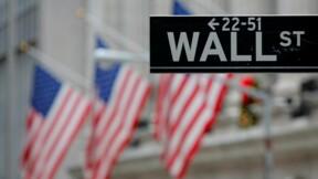 Wall Street confirme son rebond, le S&P reprend 10% depuis Noël