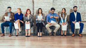 Qu'est-ce que le parcours emploi compétences ?
