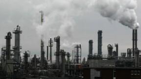 Allemagne: Baisse inattendue de la production industrielle
