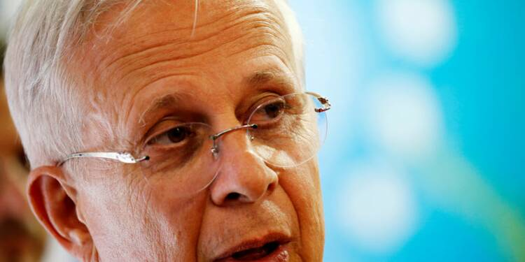 MEDIA: Valeo projette de nouvelles réductions de coûts