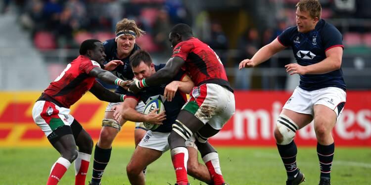 Débat : Faut-il changer les règles du rugby ?