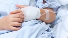 Le prix extravagant de deux nouveaux traitements contre le cancer
