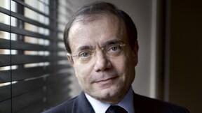 Jean-Charles Naouri, patron de Casino : itinéraire d'un génie de la finance