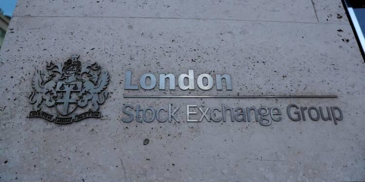 Wall Street attendue en légère hausse avec les espoirs sur le commerce