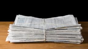 Abattement fiscal des journalistes