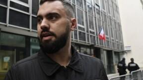 Eric Drouet vise le million d'euros avec sa cagnotte de soutien aux Gilets jaunes blessés