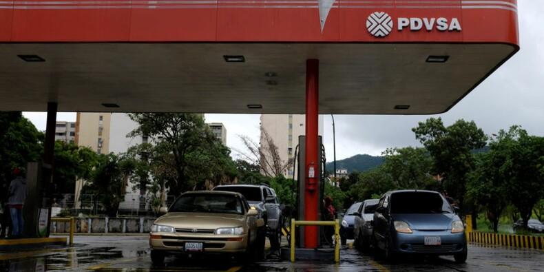 Le Congrès vénézuélien conteste l'accord de Maurel & Prom avec PDVSA
