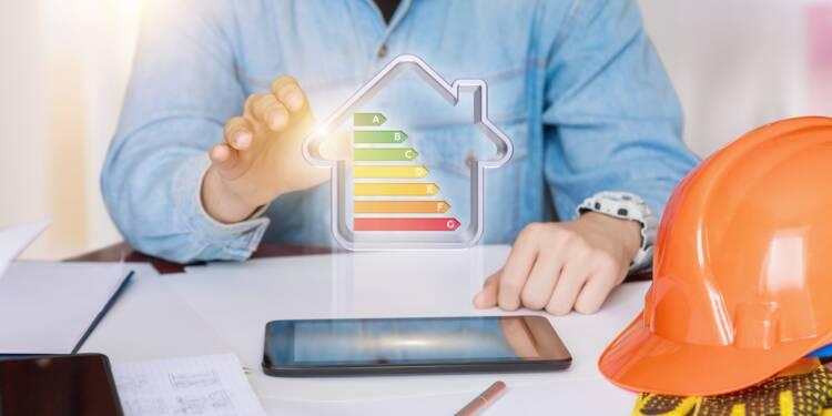 Immobilier: deux nouveaux coups de pouce pour financer vos travaux d'économies d'énergie