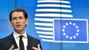 L'Autriche prête à instaurer sa taxe sur les géants du numérique