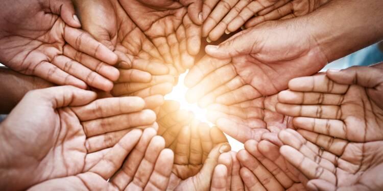 Creation D Une Association Choisir Le Bon Statut Capital Fr