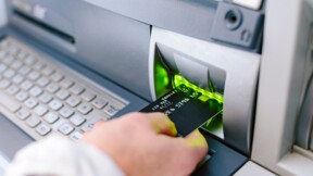 BNP Paribas : les clients peuvent réclamer des indemnisations après la panne