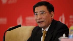 Chine: La fiscalité va baisser dans l'industrie, promet Pékin