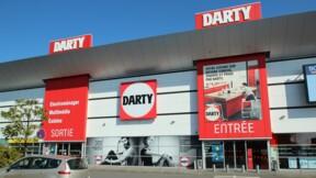 Fnac Darty, les Gilets jaunes plombent le distributeur : le conseil Bourse du jour