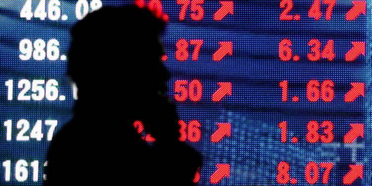 Les marchés financiers déconnectés des fondamentaux, selon BNP Paribas