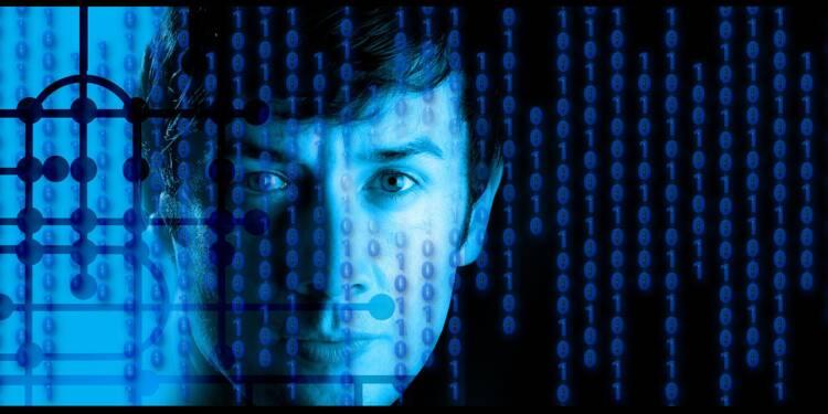 Daniel Kaplan, Peter Thiel... ces visionnaires atypiques du Web