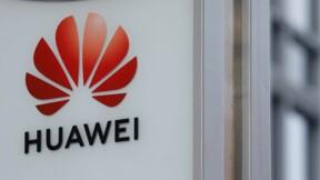 Huawei licencie son employé arrêté en Pologne