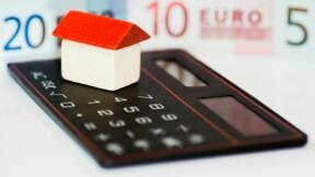 Immobilier locatif : bailleurs, vous risquez d'avancer trop d'argent au fisc