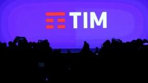 AG de TIM le 29 mars, Vivendi déplore des manoeuvres dilatoires