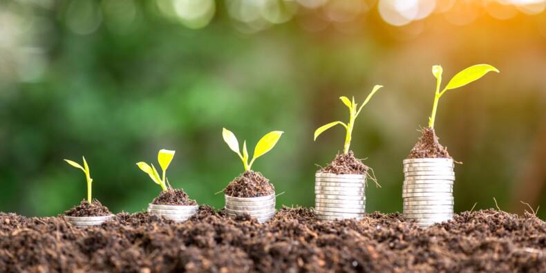 Altamir, un excellent véhicule pour miser sur les entreprises non cotées : le conseil Bourse du jour
