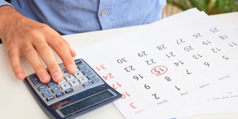 Indépendants, ce que l'impôt à la source va changer pour vous dès le 15 janvier