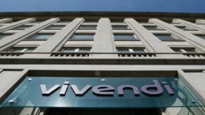 Elliott dénonce les demandes de Vivendi au sein de Telecom Italia