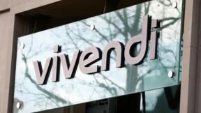 "Telecom Italia: Vivendi déplore des ""manoeuvres dilatoires"""