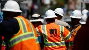 PG&E se déclare en faillite après les incendies en Californie