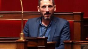 """Le député Matthieu Orphelin (LREM) appelle ses collègues à justifier leurs dépenses """"au premier euro"""""""