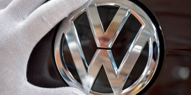 VW et Ford étendent leur alliance, l'électrique à l'étude