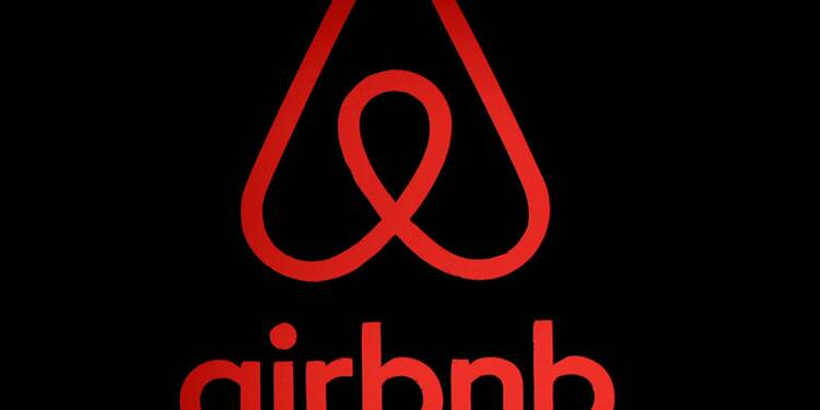 Airbnb dit être rentable pour la deuxième année d'affilée