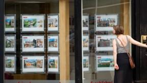 Immobilier : et si le prélèvement à la source faisait baisser les prix ?