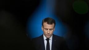 La lettre d'Emmanuel Macron pourrait coûter très cher