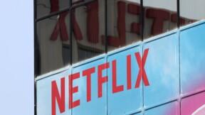 Netflix augmente le prix de ses abonnements aux Etats-Unis