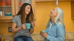 Retraités, jeunes : profitez du tout nouveau contrat de cohabitation  intergénérationnelle !