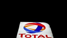 Total lance la vente de ses champs gaziers aux Pays-Bas