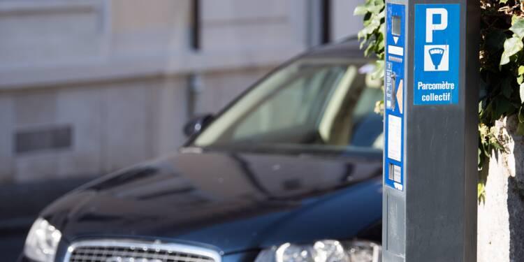 PV de stationnement : ces élus qui ne tiennent pas parole