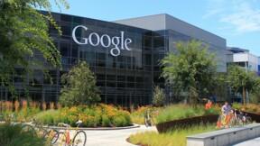 """""""Pourquoi Google paye assez d'impôts comme ça !"""""""