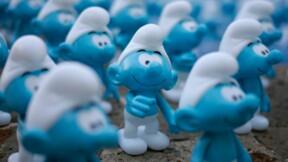 Ardian veut céder le fabricant des figurines Schtroumpfs