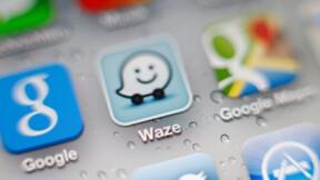 Comment Lieusaint s'est débarrassée des bouchons causés par Waze