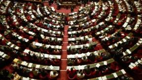 90% des députés n'ont pas mis à jour leur déclaration d'intérêts